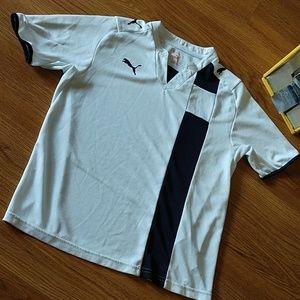 🌠5 for $25🌠 Puma Shirt